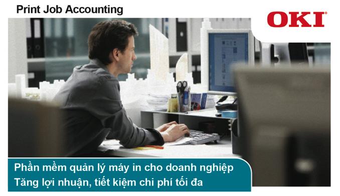 Description: job-accounting-software-01.jpg