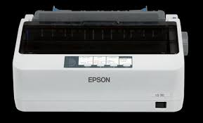 Description: epson.jpg