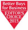 Description: bbb-editors-choice-2013.jpg