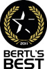 Description: bertls-best-2011.jpg