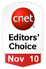Description: cnet-editors-choice-2010.jpg